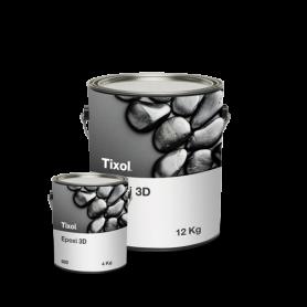Epoxi 3D - TIXOL