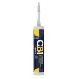 OB1 Sellador adhesivo