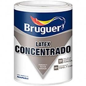 Bruguer Latex Concentrado