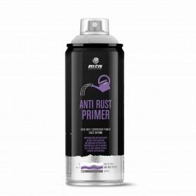 MONTANA PRO Imprimación Antioxidante