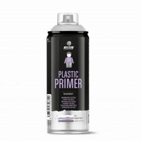 MONTANA PRO Imprimación Para Plásticos
