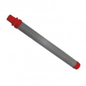 WAGNER Filtro extrafino 180 mallas rojo