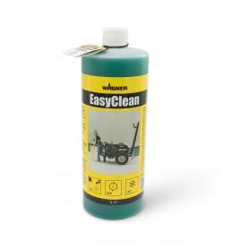 Wagner EasyClean 1 litro