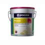 Procolor Proexil Liso 25L Blanco
