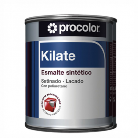 Procolor Kilate satinado