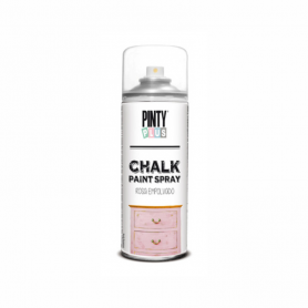 NVS Spray Chalk Paint