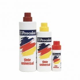 Procolor Tinte Universal