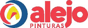 Tienda Online de Pintura